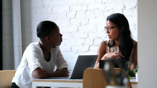 5 ways to speed up your hiring process